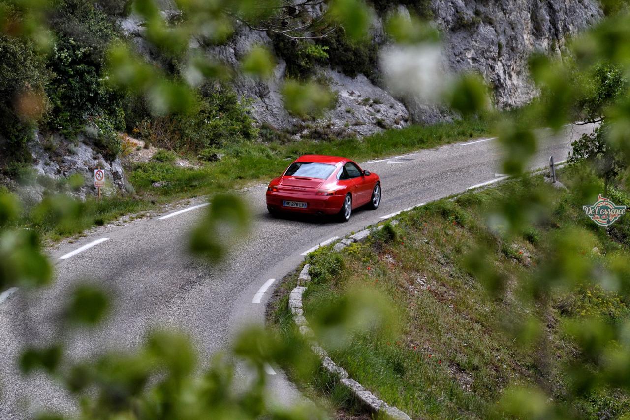 DLEDMV - Murs Auto Passion 2K16 - 60