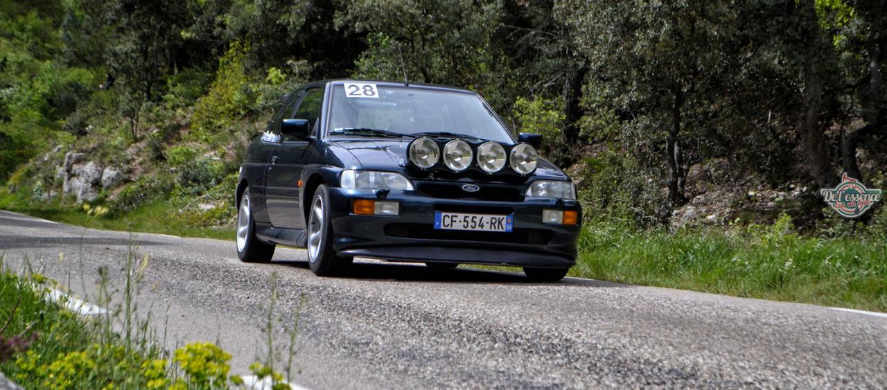DLEDMV - Murs Auto Passion 2K16 - 69