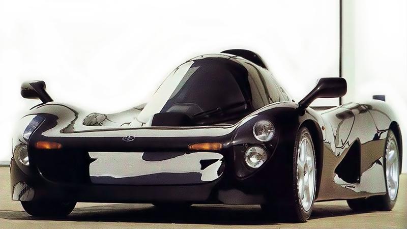 DLEDMV - Yamaha OX99-11 - 01