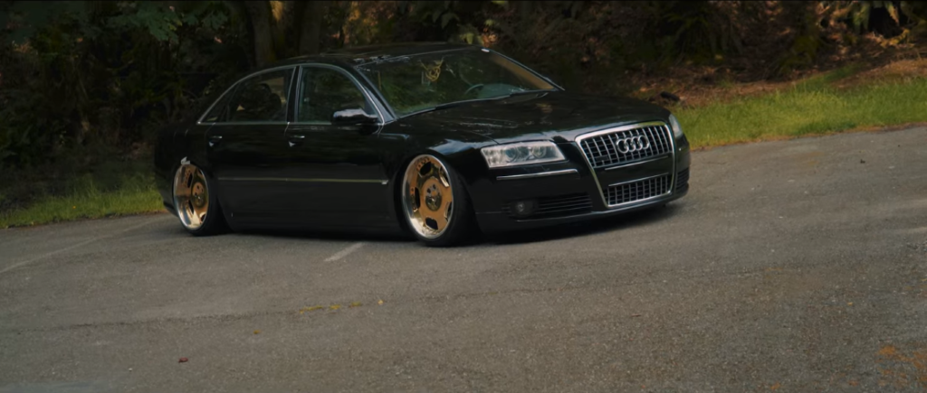 DLEDMV A8 low limow 03