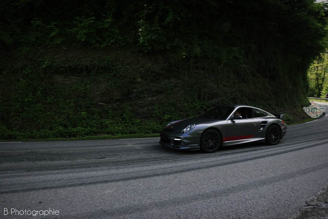 DLEDMV - King Of Touge 2K16 Slide - 02