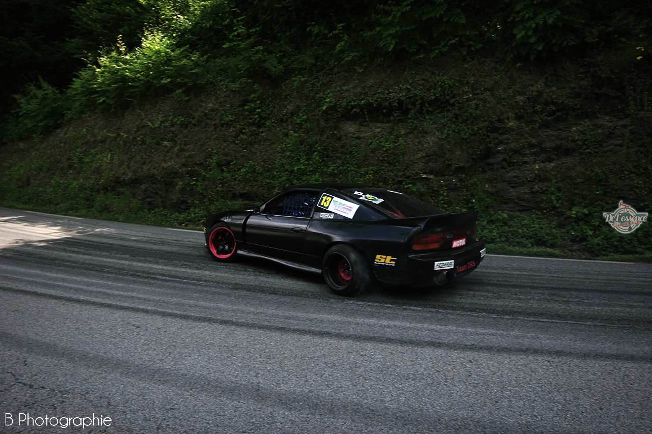 DLEDMV - King Of Touge 2K16 Slide - 03