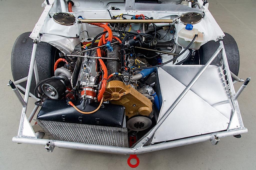 DLEDMV - Audi 200 Trans-Am  - 02