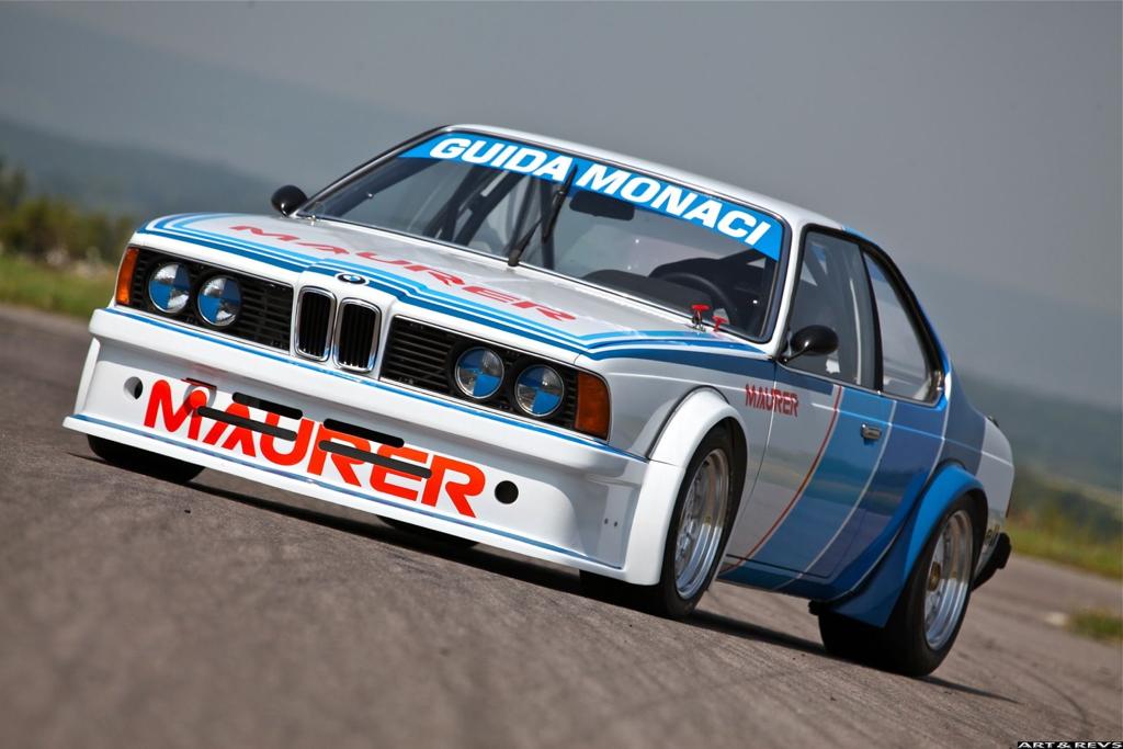 DLEDMV - BMW 635 csi GrA - 04