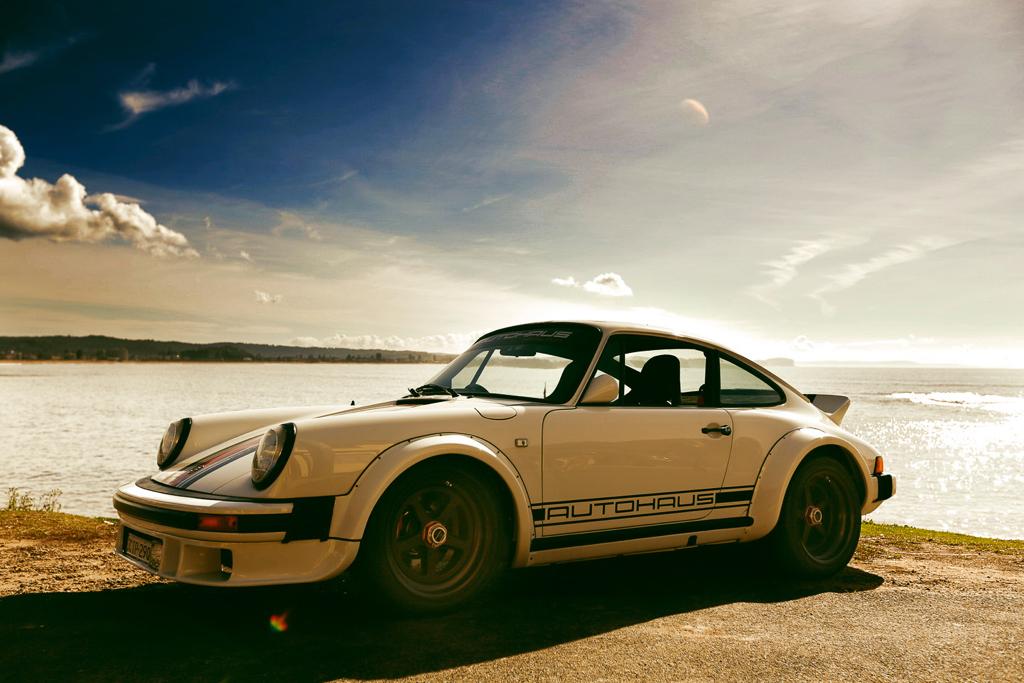 DLEDMV - Porsche 911 Gr4 Outlaw Magnus - 03