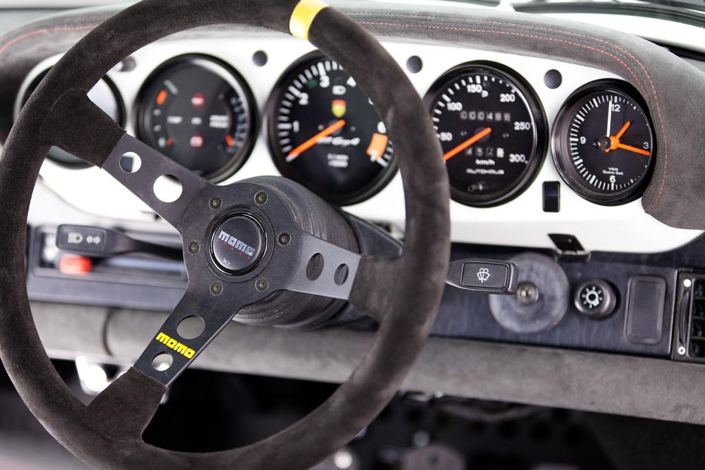 DLEDMV - Porsche 911 Gr4 Outlaw Magnus - 07