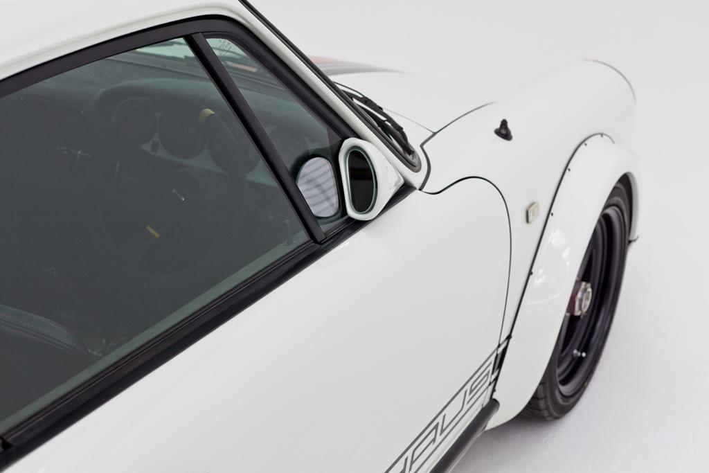 DLEDMV - Porsche 911 Gr4 Outlaw Magnus - 13