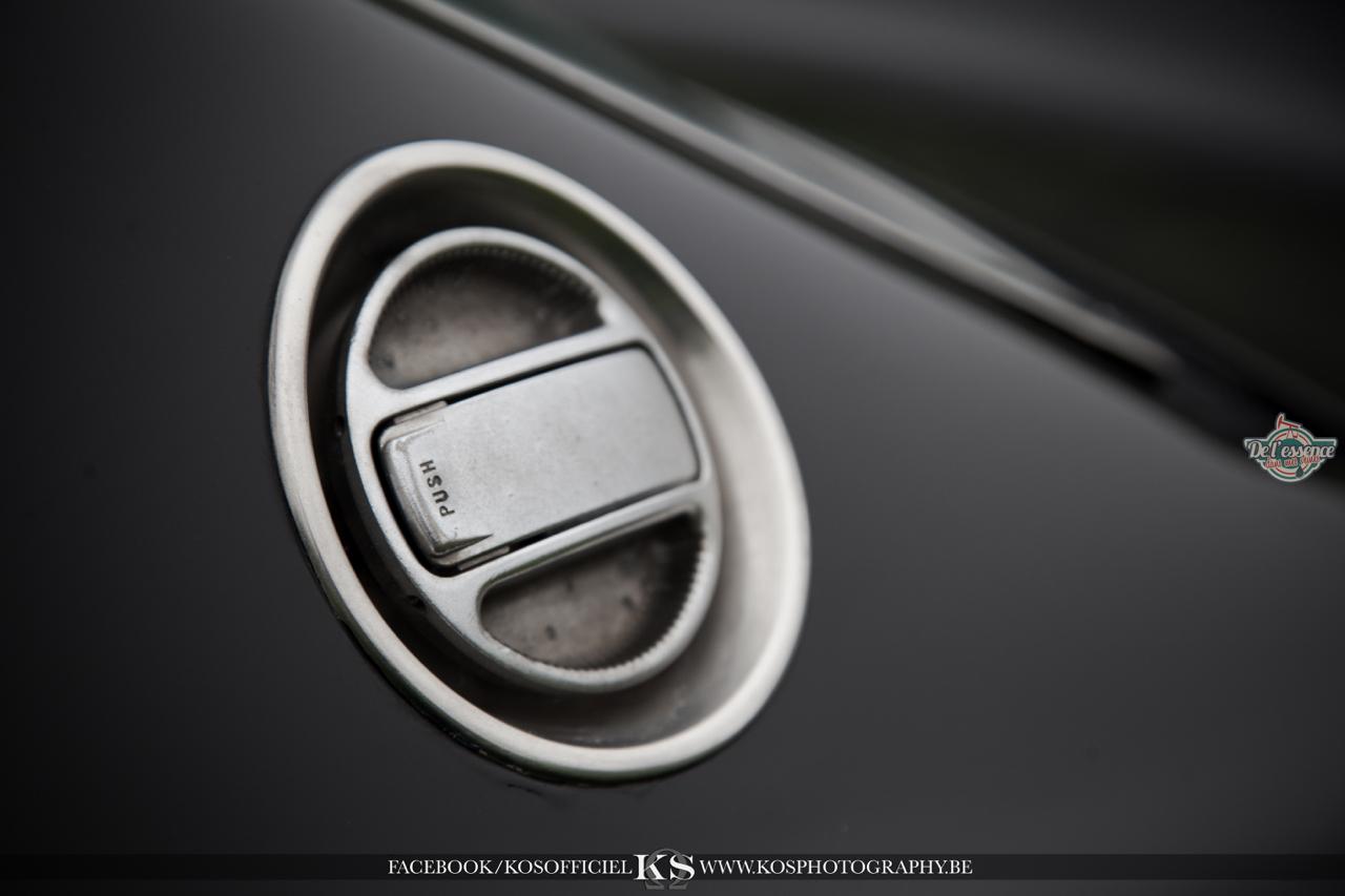 DLEDMV - Toyota Celica TA23 Julien & Costa - 16