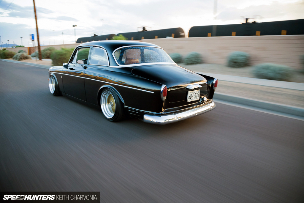 DLEDMV - Volvo Amazon Accuair & Work Equip - 03