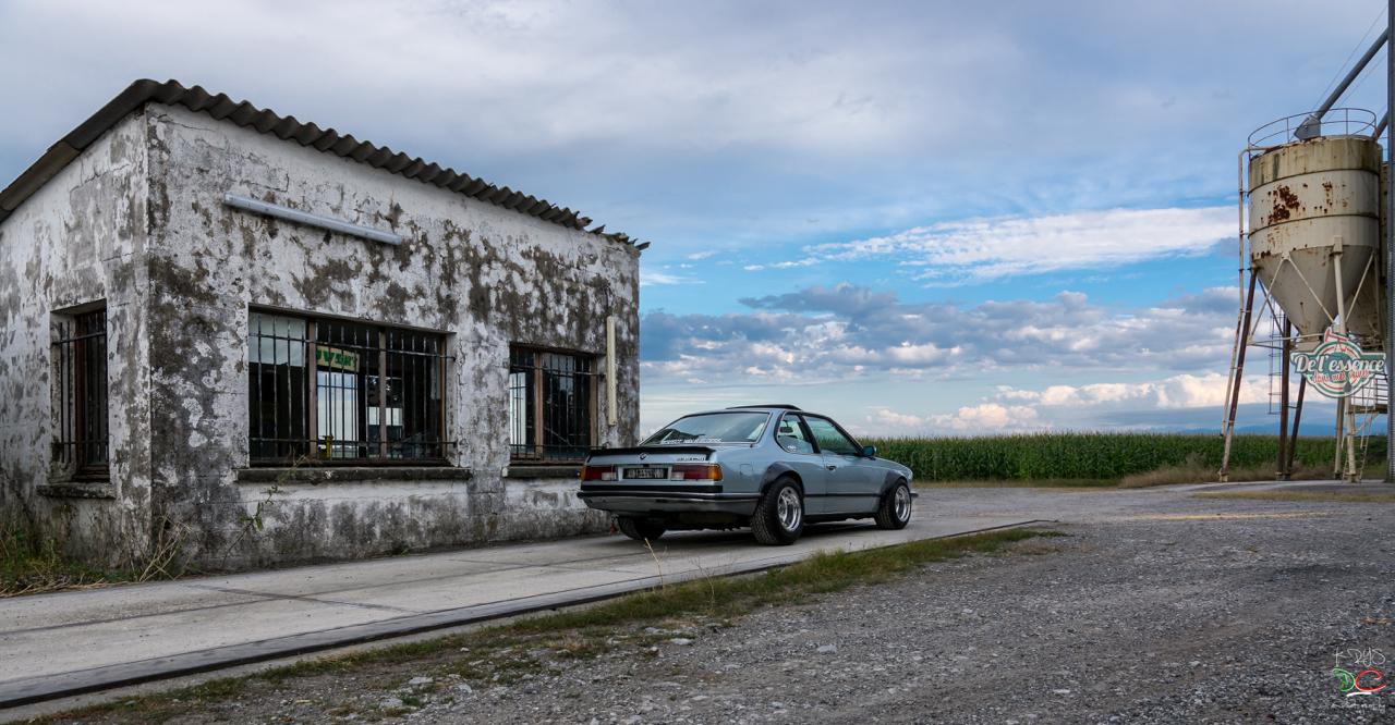 DLEDMV - BMW E24 Krys Tof -03