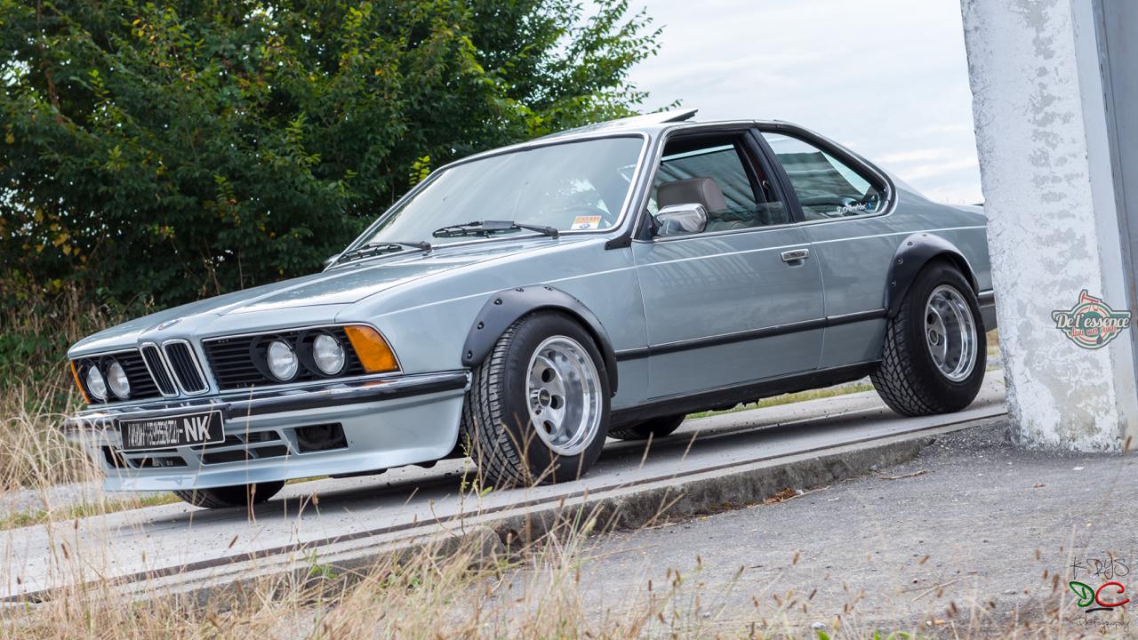 DLEDMV - BMW E24 Krys Tof -05