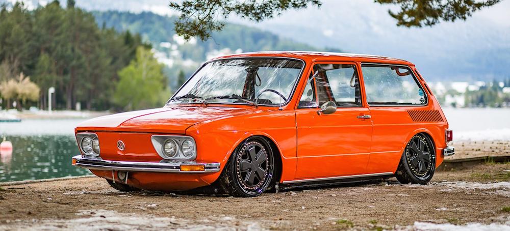 DLEDMV - VW Brasilia Rotiform - 02