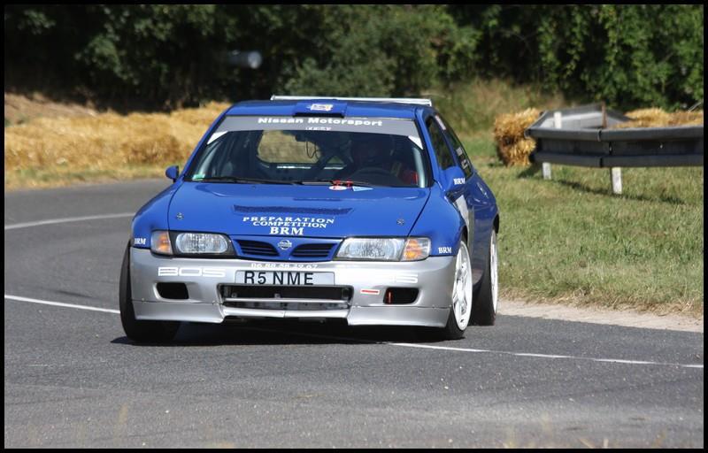 DLEDMV - kit Car best of - 05