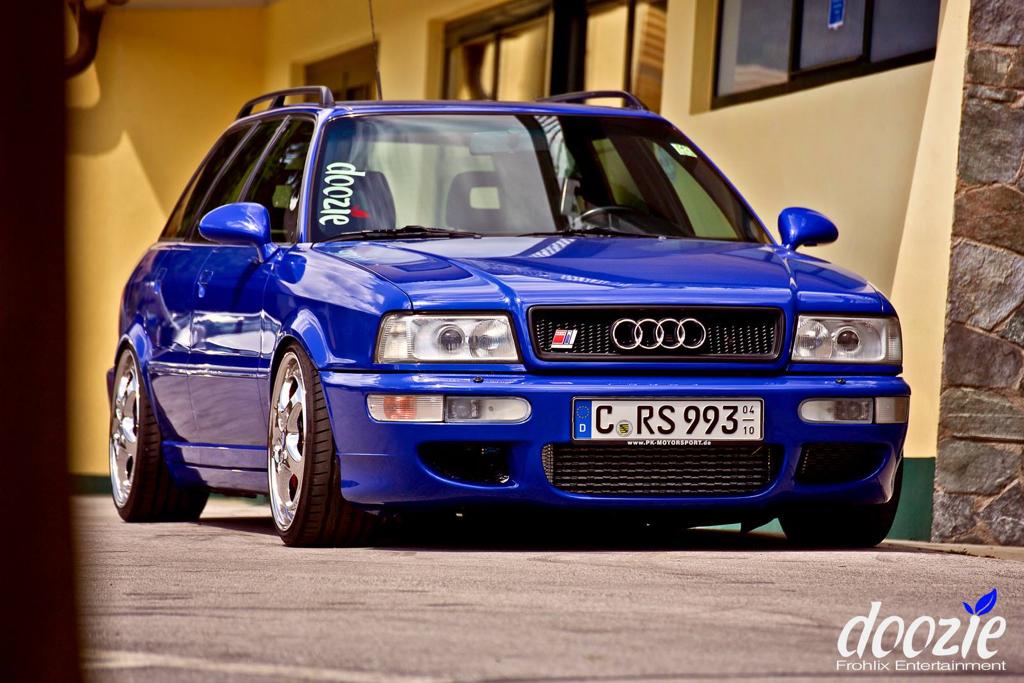 dledmv-audi-rs2-pk-motorsport-03