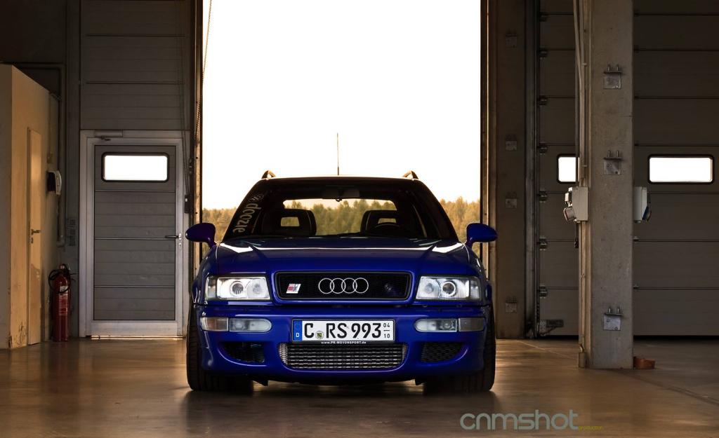 dledmv-audi-rs2-pk-motorsport-05