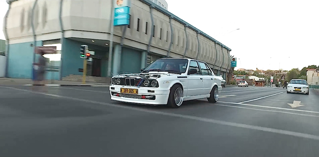 dledmv-bmw-e30-kratos-05