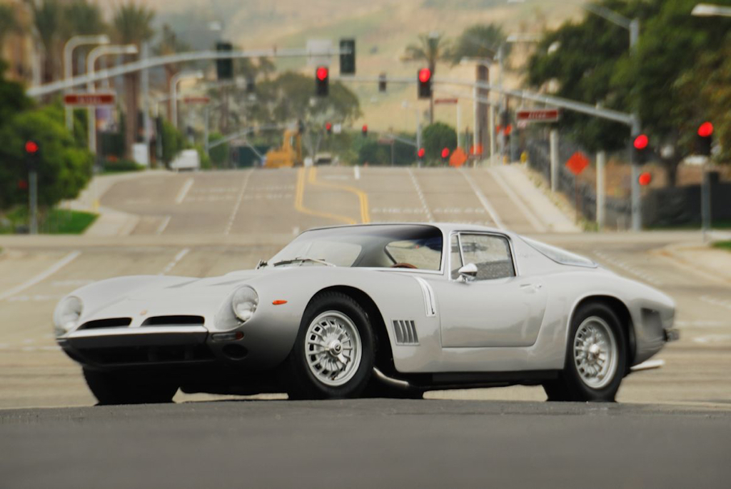 dledmv-bizzarrini-gt-5300-01