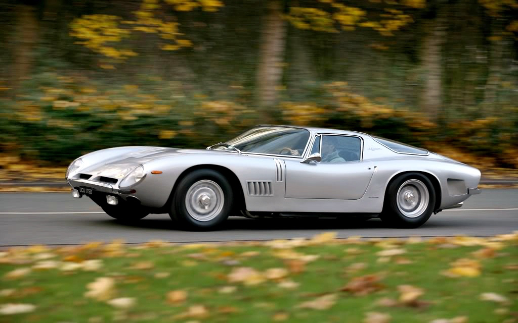 dledmv-bizzarrini-gt-5300-04