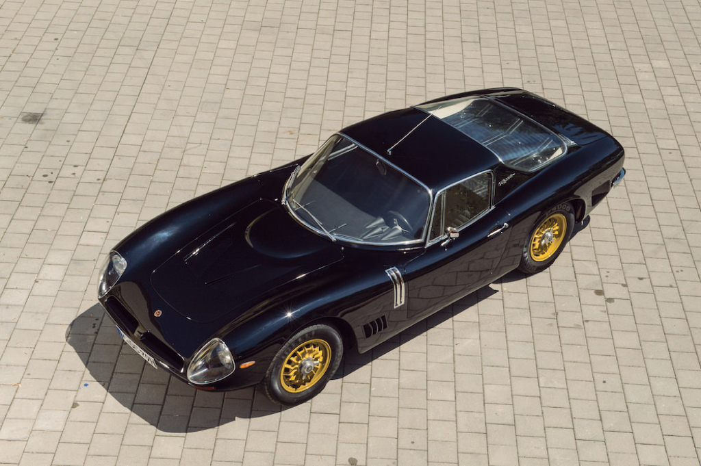 dledmv-bizzarrini-gt-5300-06
