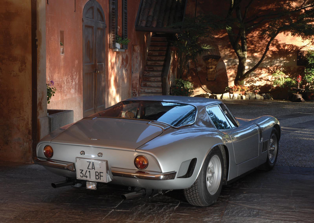 dledmv-bizzarrini-gt-5300-07