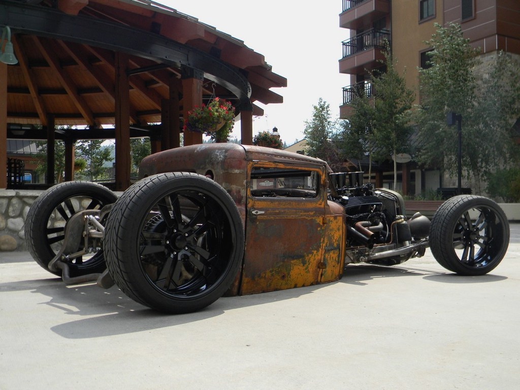 dledmv-ford-31-rod-rat-airride-01