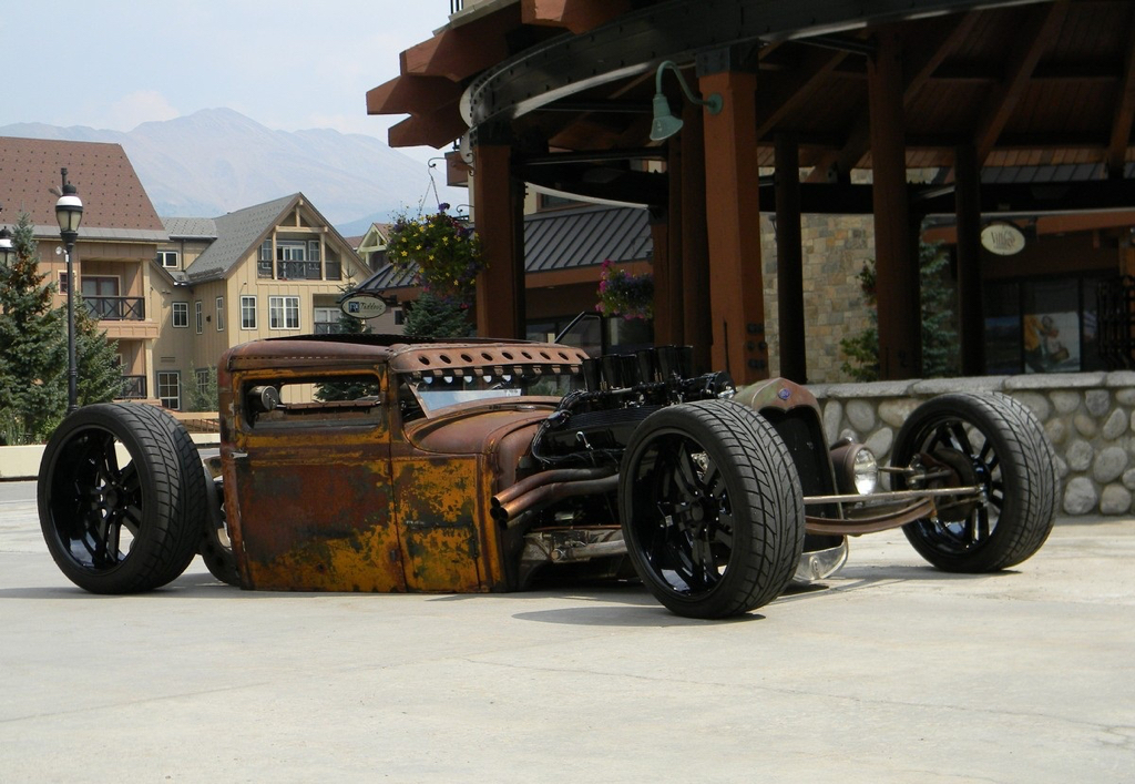 dledmv-ford-31-rod-rat-airride-02