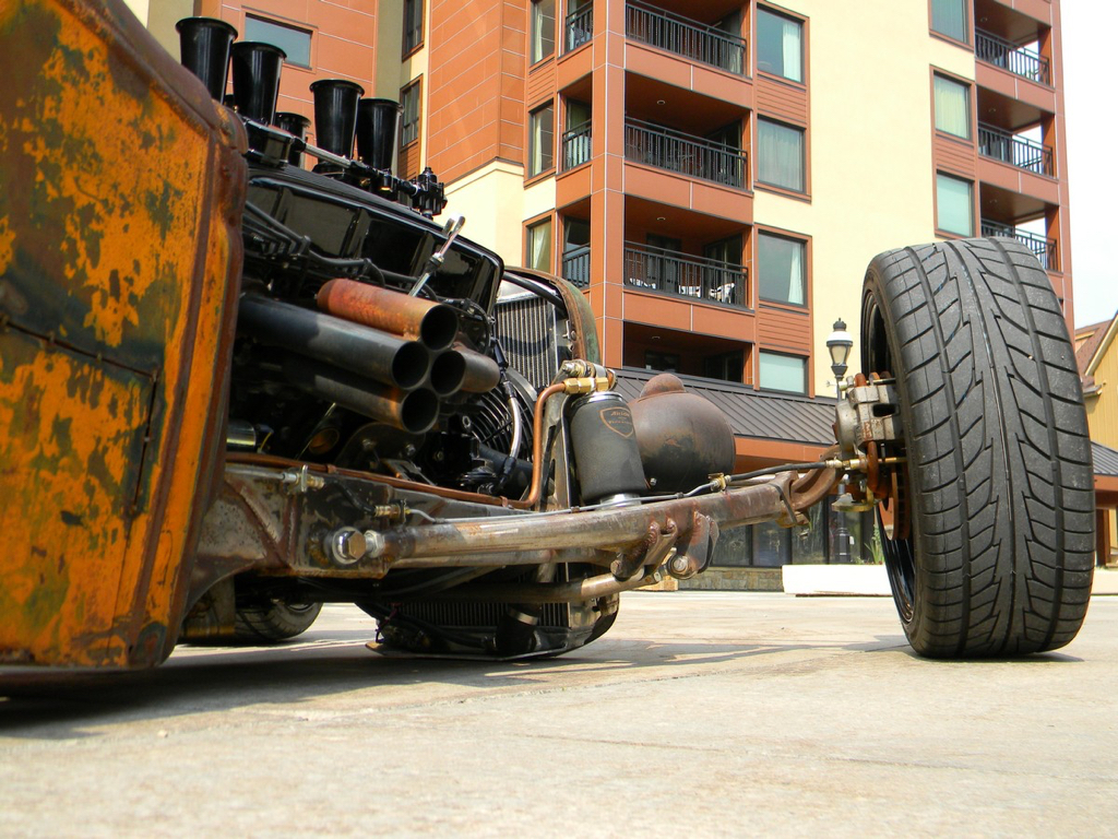 dledmv-ford-31-rod-rat-airride-09