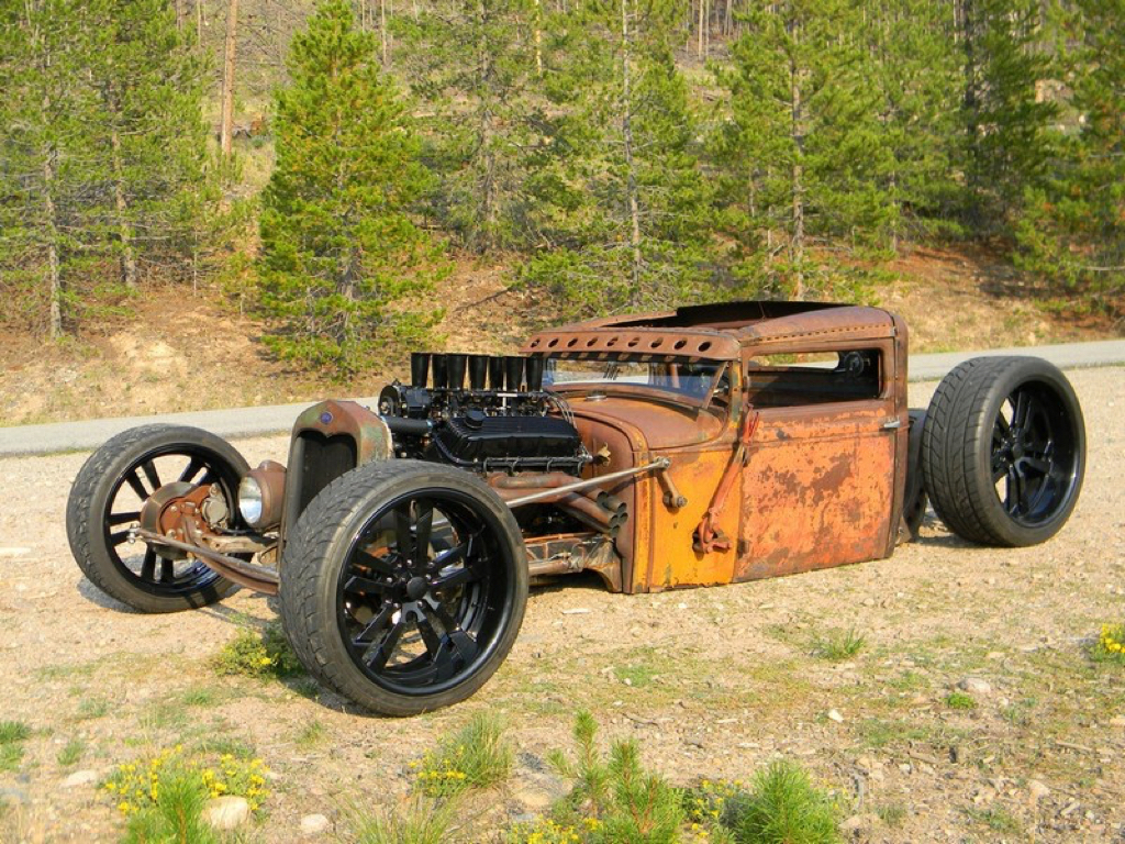 dledmv-ford-31-rod-rat-airride-14