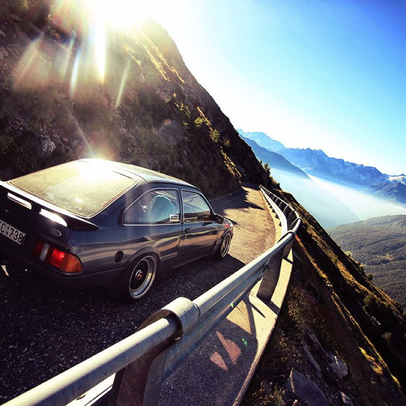 dledmv-ford-sierra-touge-french-riviera-02