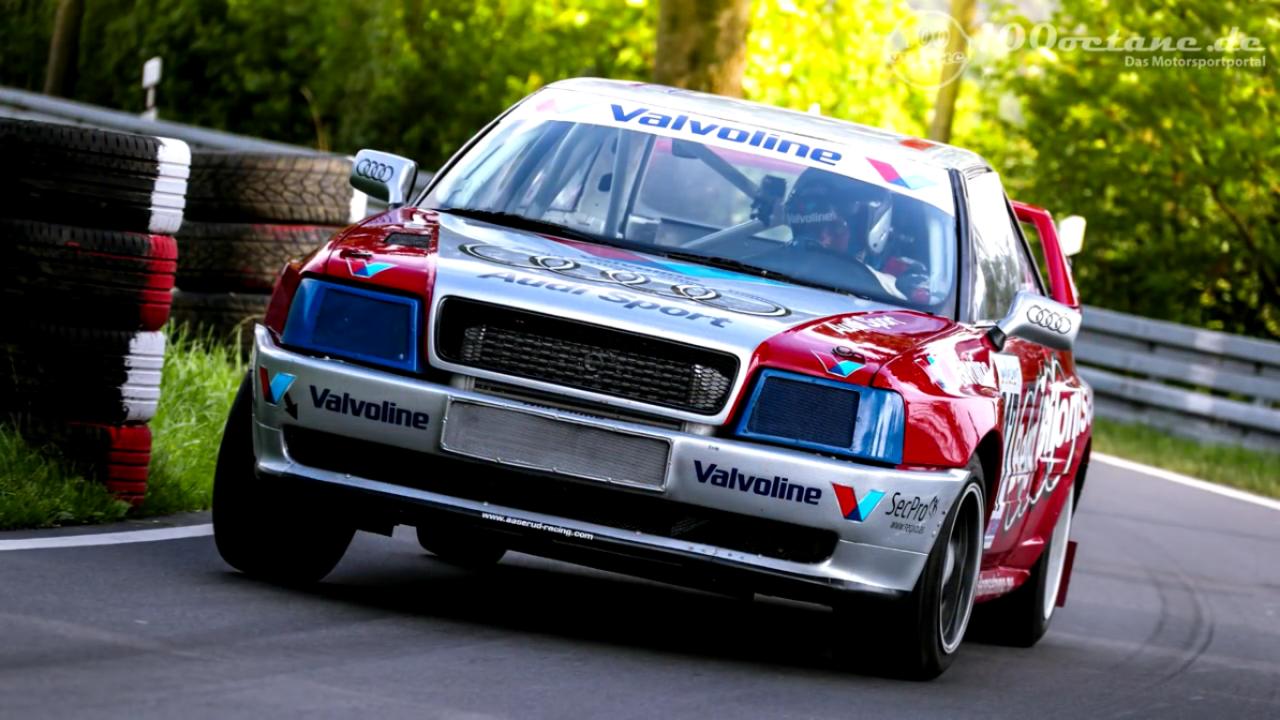 dledmv-hillclimb-audi-s2-coupe-01
