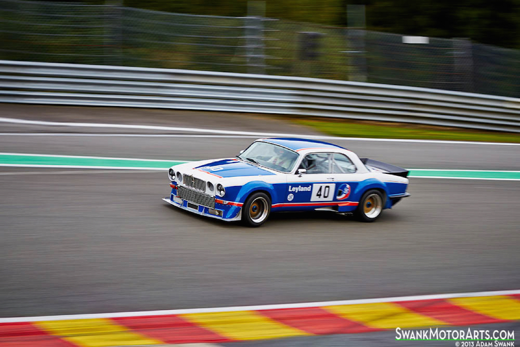 dledmv-jaguar-xj12-broadspeed-02