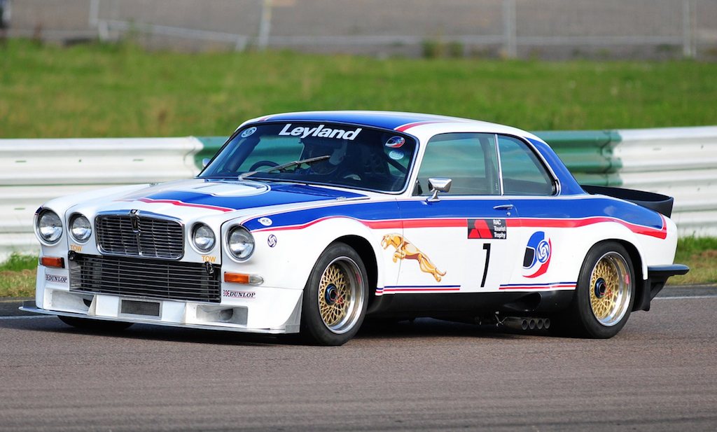 dledmv-jaguar-xj12-broadspeed-07