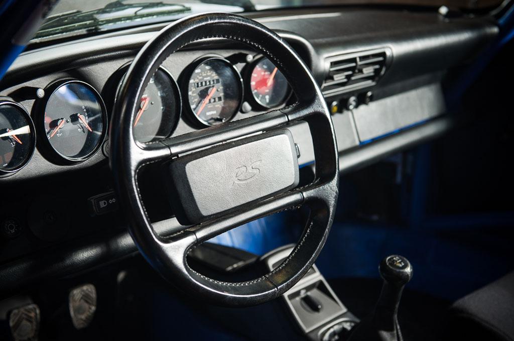 dledmv-porsche-964-carrera-rs-04