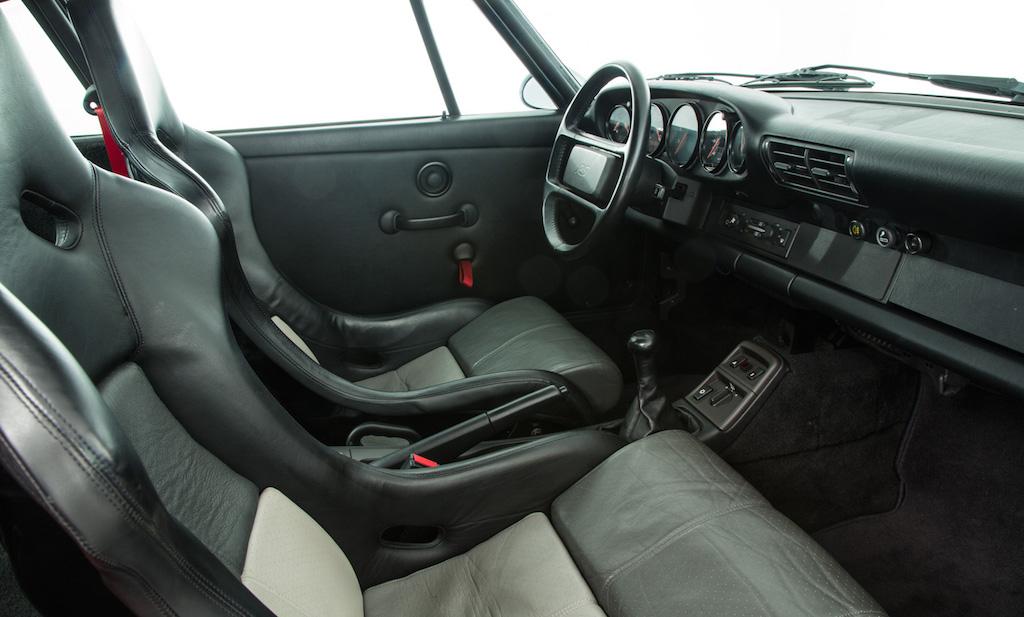 dledmv-porsche-964-carrera-rs-08