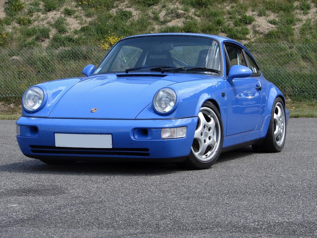 dledmv-porsche-964-carrera-rs-11