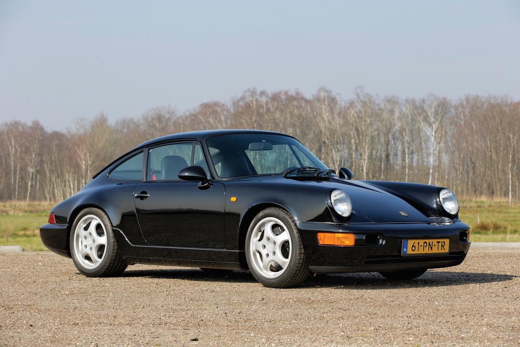 dledmv-porsche-964-carrera-rs-13
