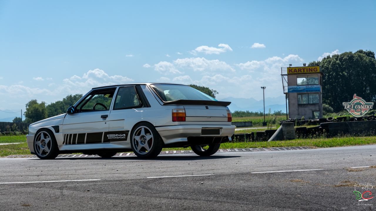 dledmv-r11-turbo-krys-tof-01