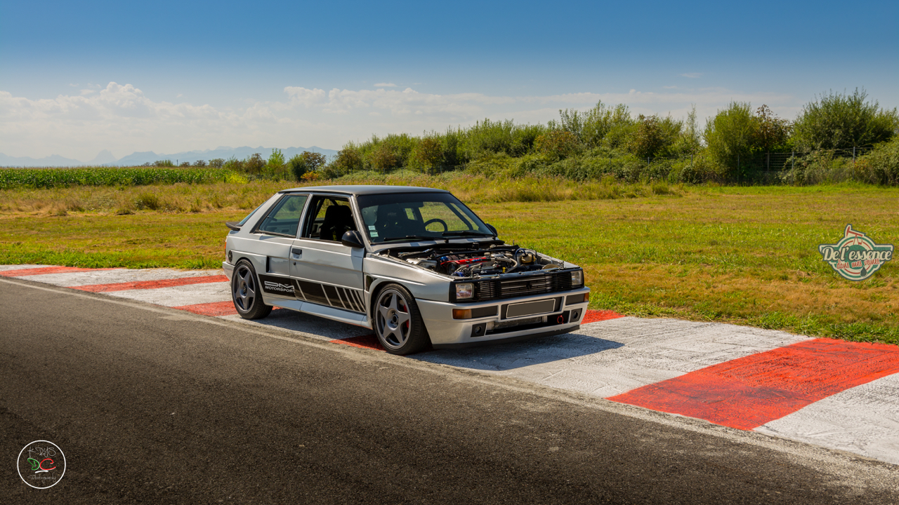 dledmv-r11-turbo-krys-tof-12