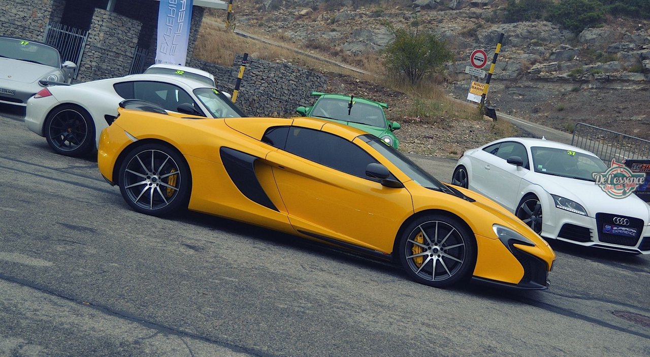 dledmv-supercar-experience-2-06
