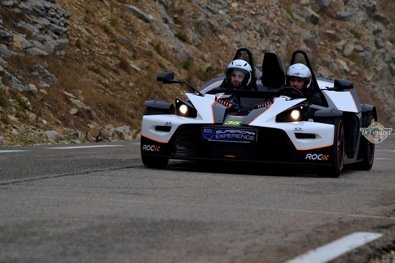 dledmv-supercar-experience-2-10