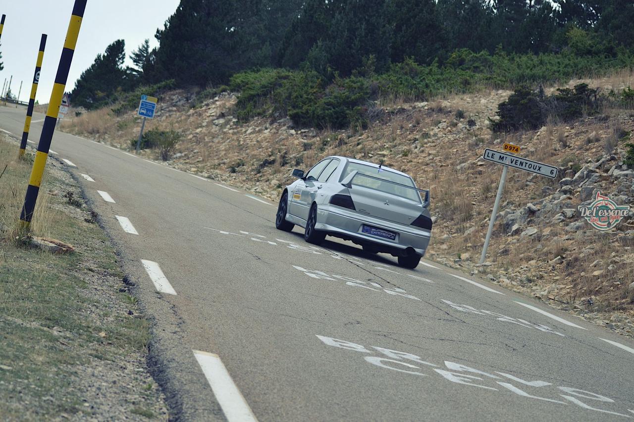 dledmv-supercar-experience-2-43