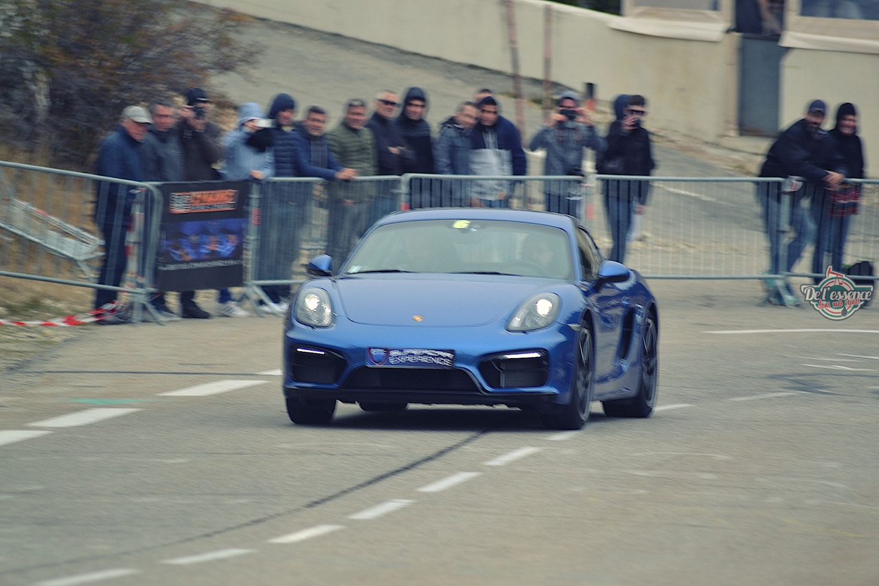 dledmv-supercar-experience-2-44