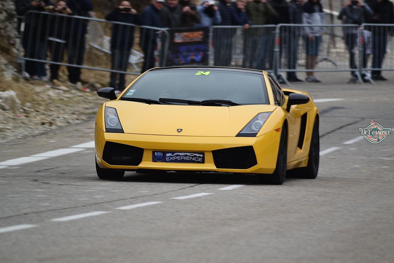 dledmv-supercar-experience-2-45