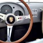 dledmv-10000-tours-castellet-2k16-10