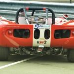 dledmv-10000-tours-castellet-2k16-145