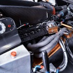 dledmv-10000-tours-castellet-2k16-79