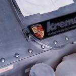 dledmv-10000-tours-castellet-2k16-86