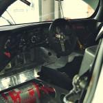 dledmv-10000-tours-castellet-2k16-92