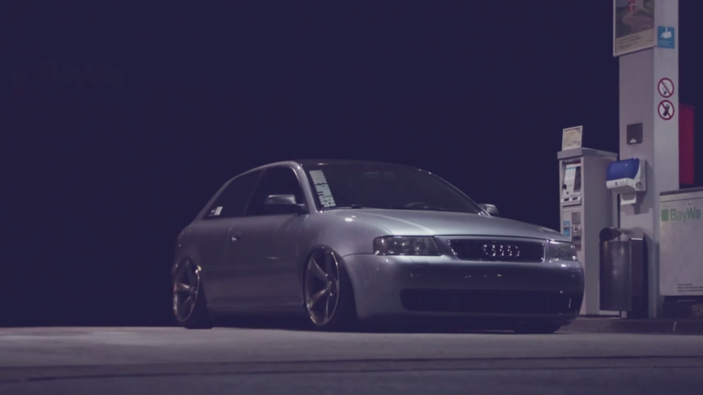dledmv-audi-a3-airride-supplies-02