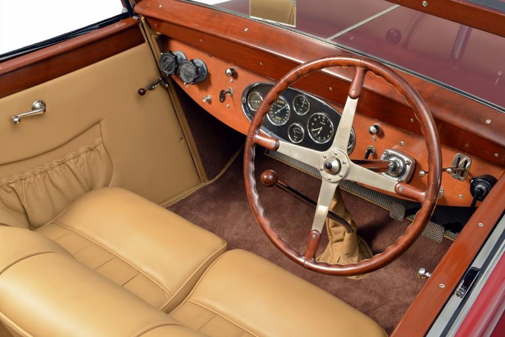 dledmv-bugatti-46s-cabriolet-04